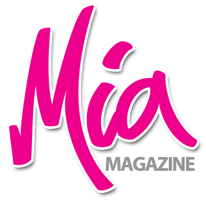 Mia Magazine-North Carolina